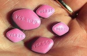 Una vita in una pastiglia