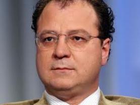 Panorama: Giulietti, condanna colleghi ci farà arretrare ancora