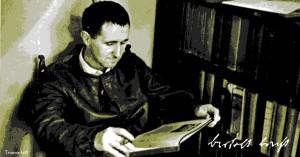 """Il 10 maggio 1933 il """"rogo nazista di Berlino"""". Oggi, a 80 anni di distanza, """"adottiamo"""" tutti un libro o un autore perseguitato #maipiulibrialrogo"""