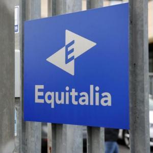 A Equitalia, dopo l'anonima precisazione che nulla precisa, non ho nulla da dire. Ai parlamentari della Repubblica italiana chiedo…