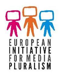 Media: dalla parte dei cittadini
