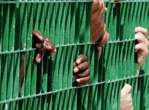 6 novembre, una marcia per il diritto, la giustizia, l'indulto, l'amnistia