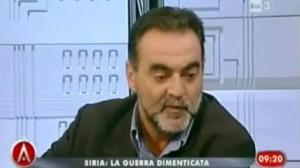 L'esempio di Amedeo Ricucci