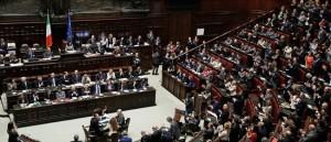Convenzione per le riforme costituzionali, una proposta irricevibile