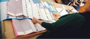 Amministrative, forte astensione. Roma al ballottaggio Marino in netto vantaggio. Flop M5S. Centrosinistra avanti nei capoluogo