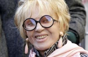 I tristi anni senza Franca