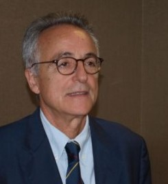 "Diffamazione: Ghirra, ""urge riforma su rettifica, sanzoni, Giurì"""