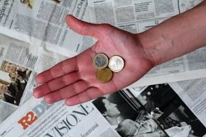 Stipendio da fame: Sindacato e Ordine dei giornalisti contro il Comune di Brentonico