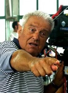 Sia concesso il vitalizio previsto della legge Bacchelli per il grande regista Giuseppe Ferrara
