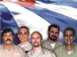 Premi nobel e intellettuali uniti per liberare cinque cubani