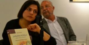"""ILARIA URBANI: """"La buona novella"""". Quella chiesa di frontiera ignorata dalla gran parte dei media"""