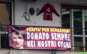 Denis Bergamini, ennesimo caso di una giustizia a lungo muta