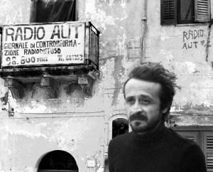 """""""Il casolare dove fu assassinato Peppino Impastato venga consegnato alla collettività"""". Petizione """"Rete 100 Passi"""" su Change.org"""