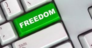 Liberiamo i blogger vietnamiti