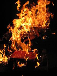 """""""Mai più libri bruciati"""". il 10 maggio 1933 fa il rogo di Berlino. Domani """"adottiamo"""" tutti uno degli autori perseguitati"""