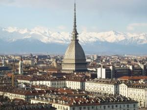 Torino povera o povera Torino?