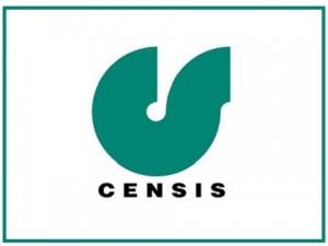 Censis, l'insicurezza è il denominatore che accomuna praticamente tutti gli italiani