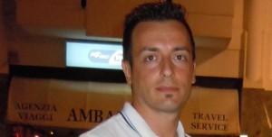 Christian Sinopoli, morto sul lavoro 5 mesi fa. Ancora nessun processo. I familiari chiedono verità e giustizia e attenzione dei media. In una lettera che pubblichiamo