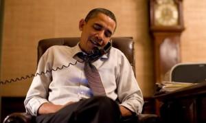 """Il """"grande fratello"""" Obama e il vizio dello spionaggio cibernetico USA/Cina"""