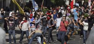 Turchia, altri tre mesi di stato d'emergenza: l'appello di 26 Ong