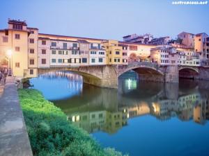 A.A.A. Affittasi Ponte Vecchio