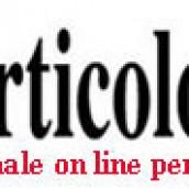 Articolo21, costituito anche a Trapani, il 2 giugno il circolo territoriale; coordinatore Rino Giacalone