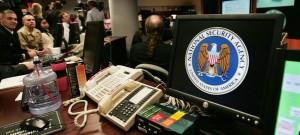 """Datagate USA: le """"mezze verità"""" di Obama"""