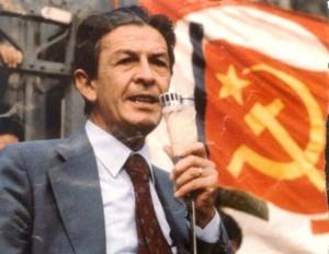 Su Change.org la petizione contro piazza Berlinguer-Almirante a Terracina