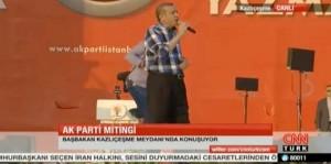 Turchia: i tre giorni che cambiarono tutto