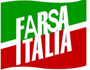 Processo in tv? Farsa Italia