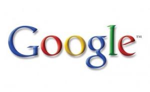 """""""Spiati"""" da google? Per la commissione francese il consumatore deve essere preventivamente informato"""