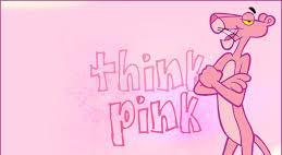 Letta vede rosa