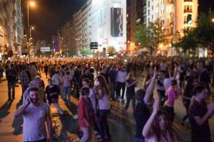 In Turchia è in pericolo la laicità del paese
