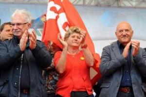 Il lavoro che non c'è riavvicina i sindacati