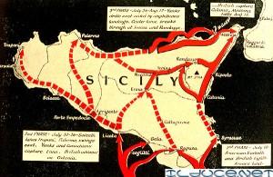 Sicilia: Grillo respinto sul bagnasciuga