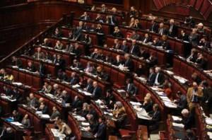 Il numero dei parlamentari: una questione a lungo dibattuta che giunge al referendum
