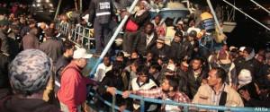 Migranti e informazione: non facciamoci travolgere dal cinismo e dalla demagogia
