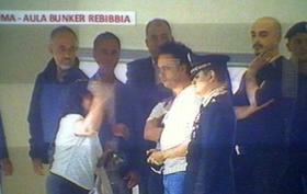 Sentenza Cucchi. L'Italia è un Paese dove l'incolumità di una persona presa in carico dallo Stato viene meno? Sembra di sì…