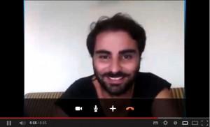 Turchia, la testimonianza di Maurizio Caldarulo, un italiano che vive a Istanbul