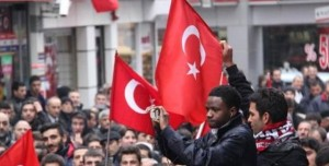 Perché tenere la Turchia lontana dall'UE e fuori dalla NATO
