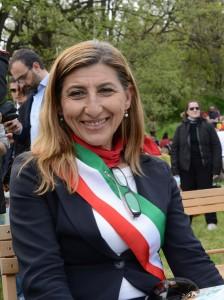 Lampedusa senza libri, il sindaco lancia un appello