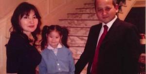 Il caso Shalabayeva, Alfano, Napolitano. Con viva e vibrante determinazione