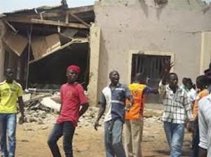 Nigeria, 42 vittime tra studenti, professori e personale di una scuola. Una esecuzione spietata