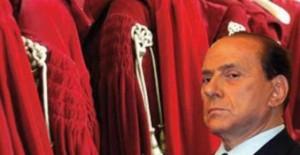 Berlusconi, altro che agibilità politica
