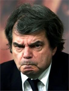 Rai: Giulietti, torna il bavaglio contro Floris e Ballarò?