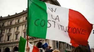 8 settembre a Roma per la Costituzione