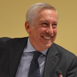 """Daniele Cerrato è il nuovo presidente della Fondazione sul giornalismo """"Paolo Murialdi"""""""
