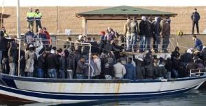 Lampedusa, il gesto di Papa Francesco ricorda, quello del primo Francesco, il santo di Assisi