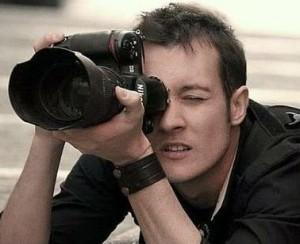 """Turchia: """"sia immediatamente rilasciato il collega fotoreporter Mattia Cacciatori"""""""