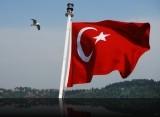 Turchia: fotoreporter italiano fermato a Istanbul